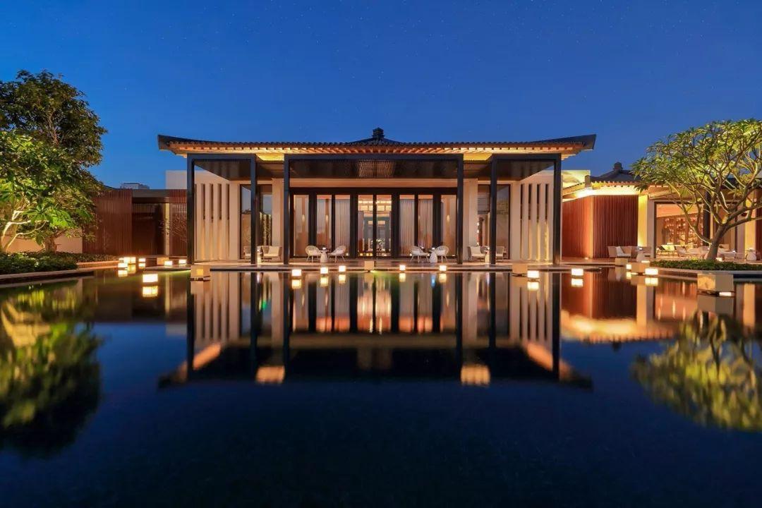 中国葛洲坝地产
